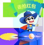 九江网络公司